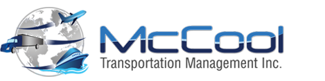 McCool Transportation Management Inc.
